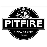 pitfire