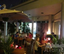 Joury Restaurant