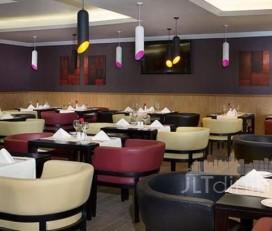 Armada BlueBay Restaurant