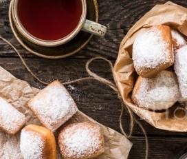 Eat Artisanal Bakery