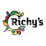 Richy's