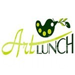 Art Lunch Café