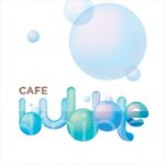 Bubble Cafe & Restaurant