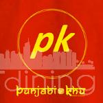Punjabi Khu