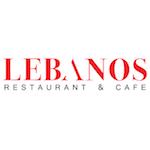Lebanos