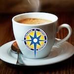Bunchum Coffee