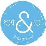 Poke & Co