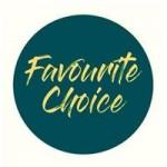 Favourite Choice