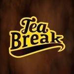 Tea Break Restaurant