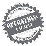 Operation: Falafel