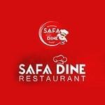 Safa Dine Restaurant