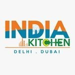 India Kitchen