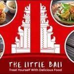 The Little Bali