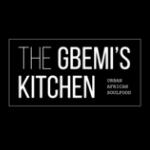 The Gbemi's Kitchen