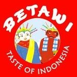 Betawi Café