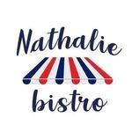 Nathalie Bistro