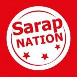 Sarap Nation