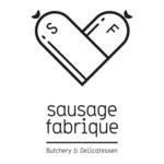 Sausage Fabrique